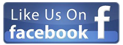 "Click on the Facebook Image to ""Like Us"" on Facebook"